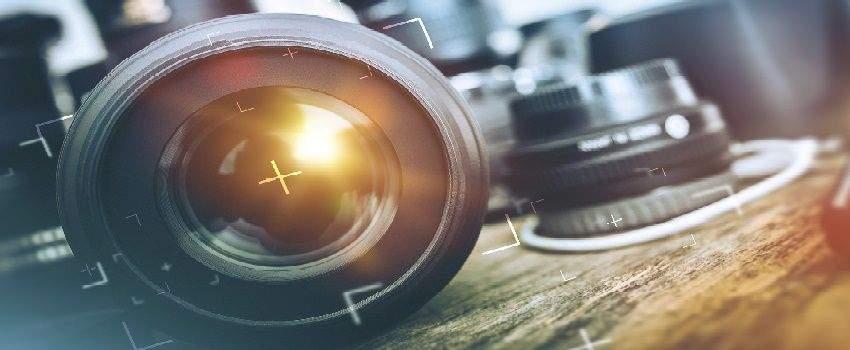 hoe-gebruik-spiegelreflex-slr-fototoestel-post