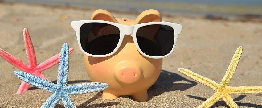 hoe-geld-besparen-op-reis-post