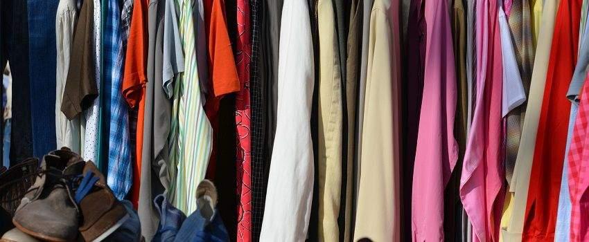 hoe-goedkoop-kleden-belgie-post