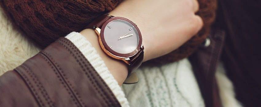 hoe-horloge-kiezen-post