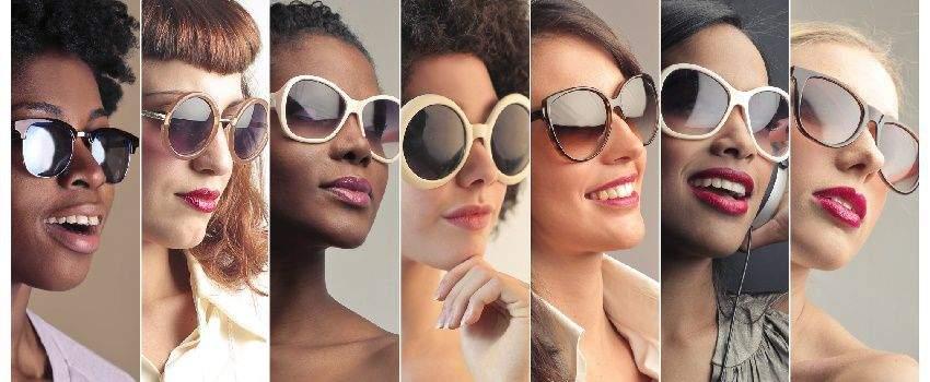 hoe-kies-ik-een-zonnebril-die-stijl-en-bescherming-combineert-post