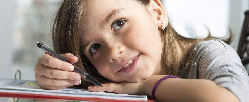 hoe-laat-je-kinderen-goesting-krijgen-om-te-rekenen-post
