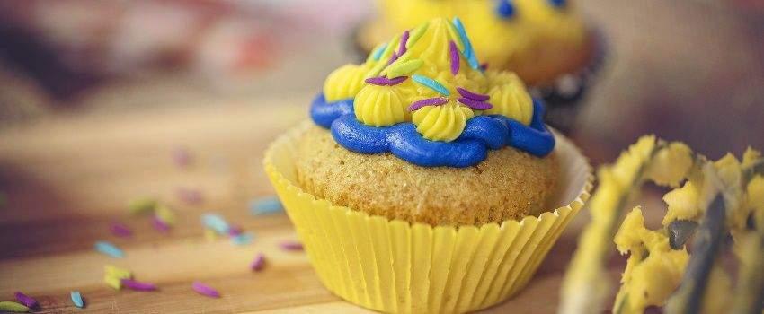 hoe-maak-thuis-zelf-cupcakes-post