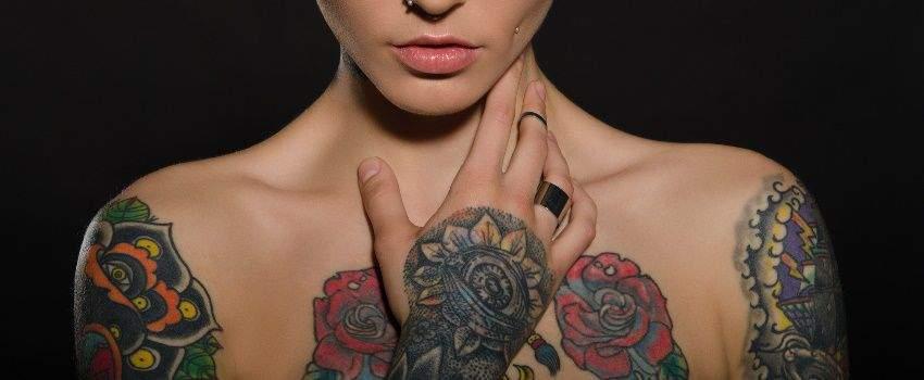 hoe-verzorg-je-je-tatoeage-post