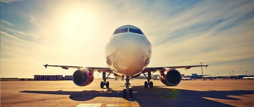 hoe-vind-je-een-goedkoop-vliegtuigticket-post
