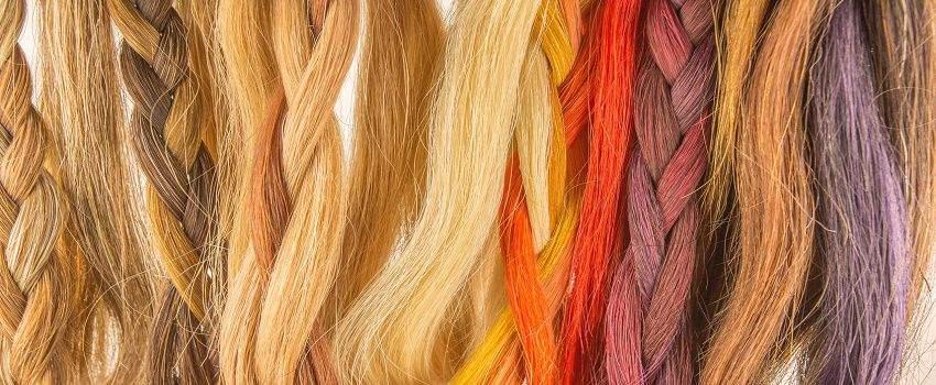 hoe-zelf-je-haar-kleuren-post
