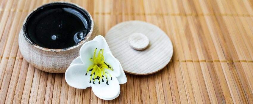 houtskoolmaskers-schoonheidsproduct-post