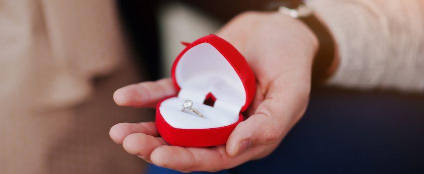 idees-originales-pour-une-demande-en-mariage-post