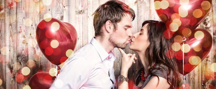 idees-romantiques-pour-la-saint-valentin-post