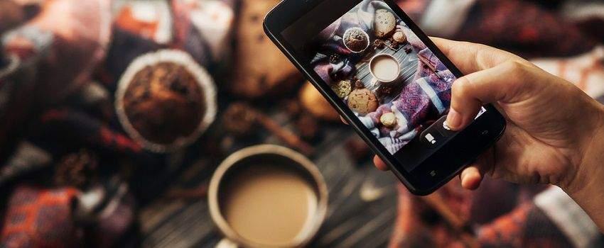 instagram-story-mode-demploi-post