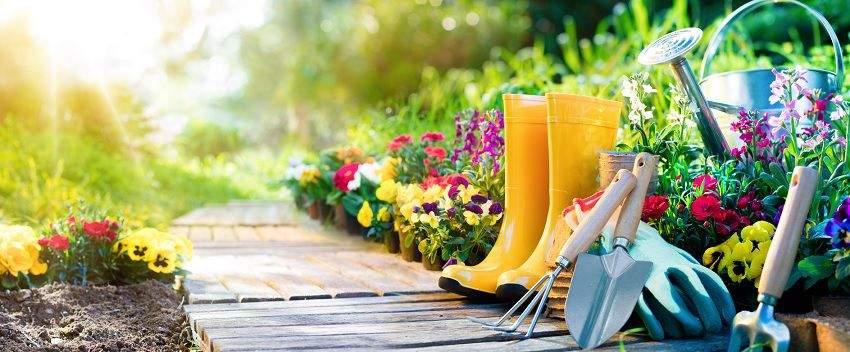 jardin-ecolo-econome-post