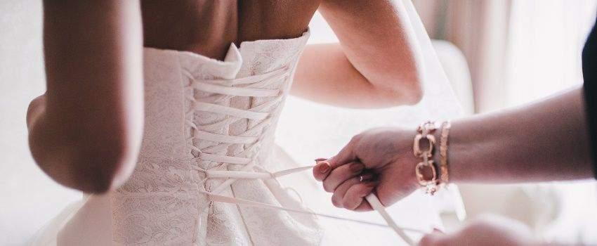 je-trouwjurk-online-kopen-post