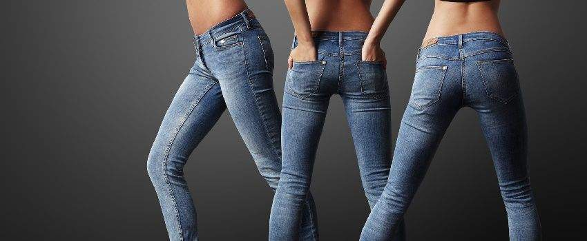 jeans-hoe-draag-post