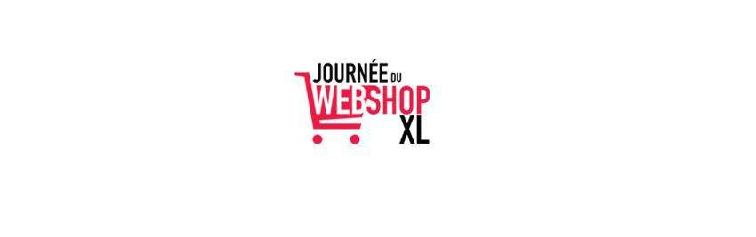 journee-du-webshop-belgique-post