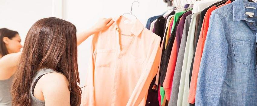 juiste-kleren-kiezen-lichaamsbouw-post