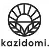 Code promo Kazidomi