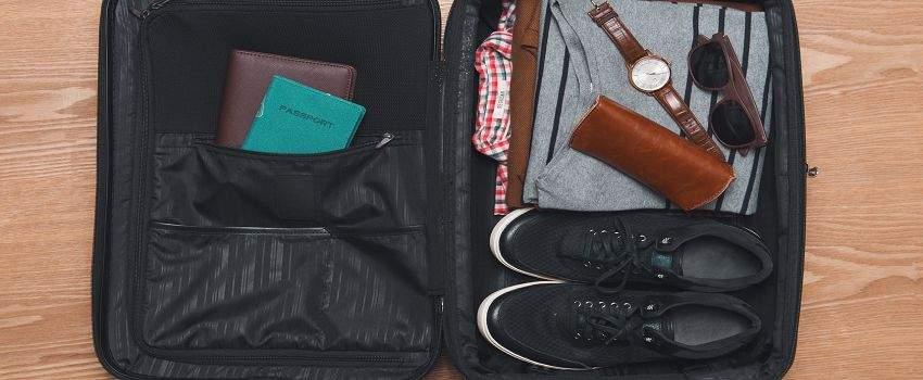 koffer-intelligent-pakken-post