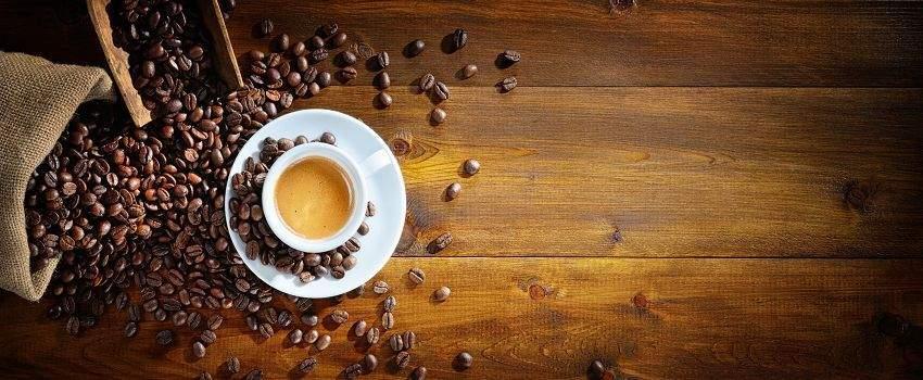 koffie-goede-slechte-gewoonte-post
