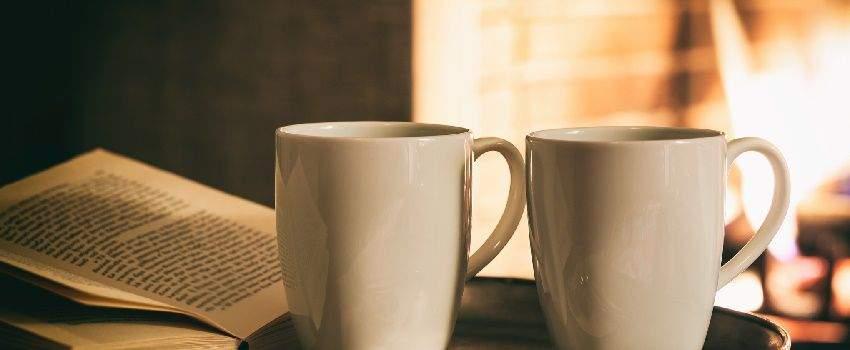 koffie-thee-winters-warm-post