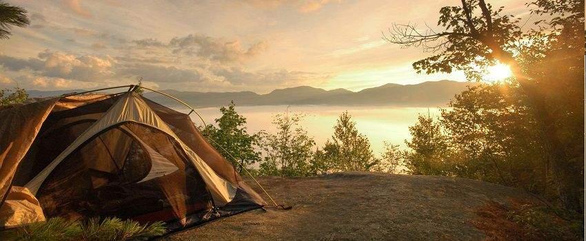 la-camping-sous-toutes-ses-formes-post