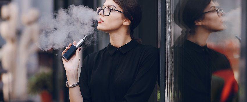 la-cigarette-electronique-une-vaste-arnaque-post