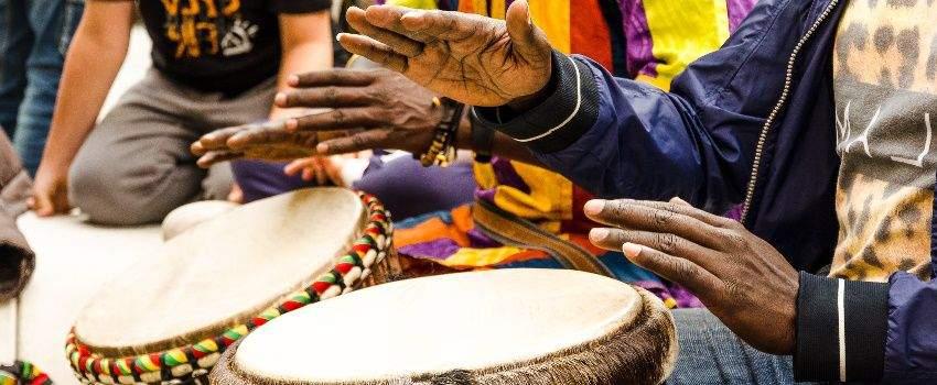 la-culture-musicale-au-nigeria-post