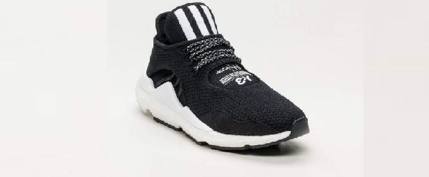 la-mode-futuriste-sinvite-sur-nos-chaussures-post