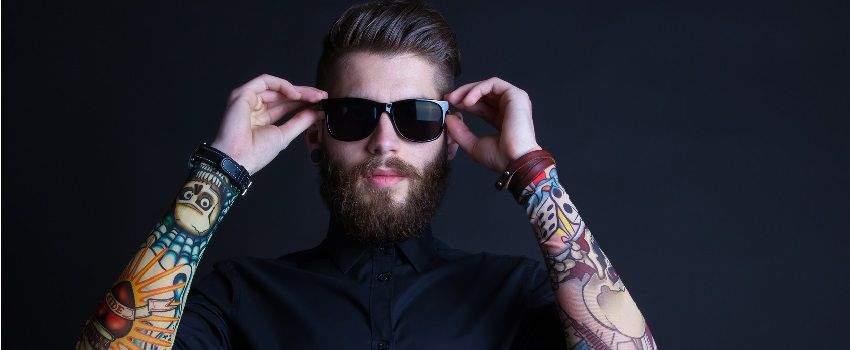 la-mode-hipster-continue-et-evolue-post