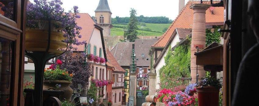 la-route-des-vins-alsace-post