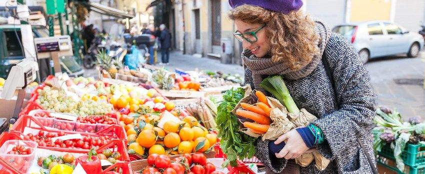 la-tendance-alimentaire-vegane-cest-quoi-au-juste-post