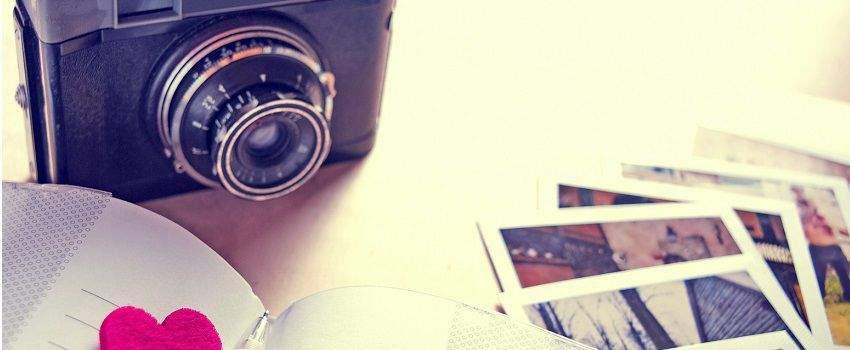 laat-fotos-online-ontwikkelen-post
