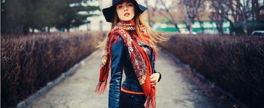 le-foulard-le-must-have-post