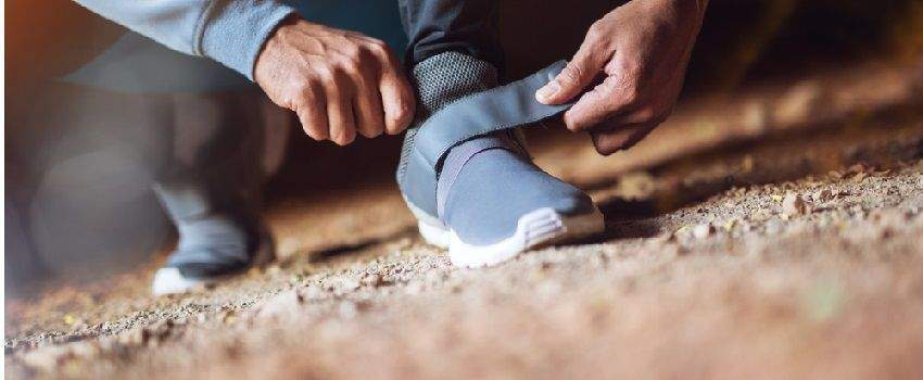 le-grand-retour-des-chaussures-a-scratch-post