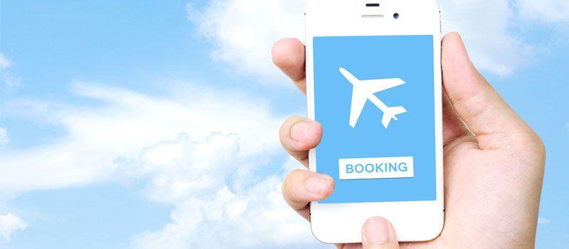 les-applications-mobiles-pour-partir-en-voyage-post