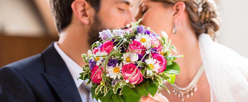 les-astuces-pour-un-mariage-pas-cher-post
