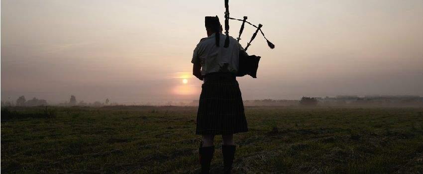 les-coulisses-de-la-mode-celtique-post