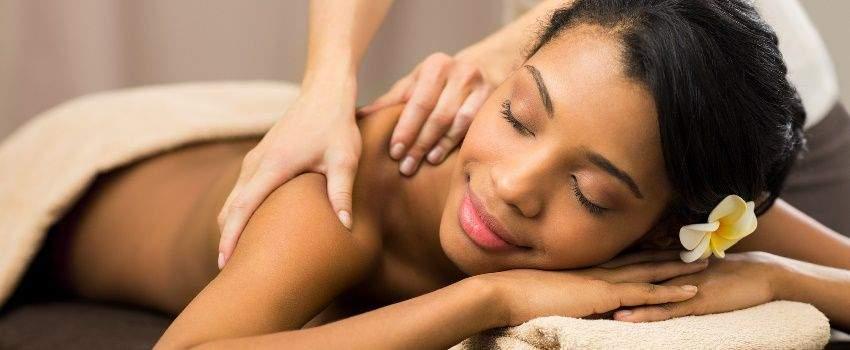 les-differents-types-de-massage-post