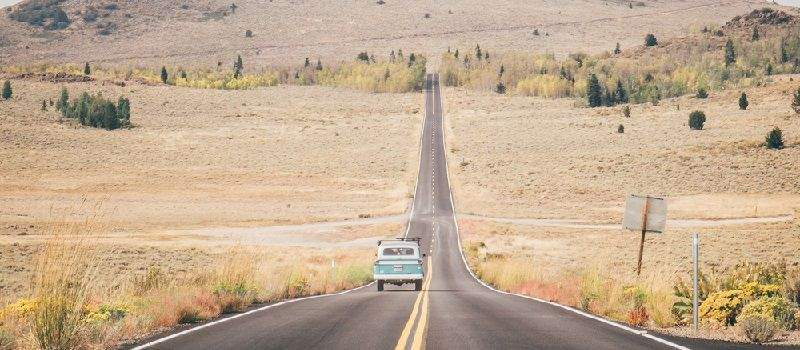 les-itineraires-pour-un-road-trip-aux-usa-post
