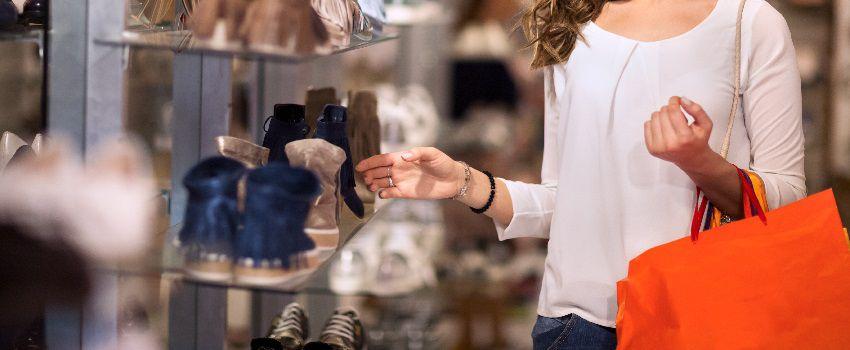 les-meilleures-astuces-pour-trouver-des-chaussures-pas-cheres-post