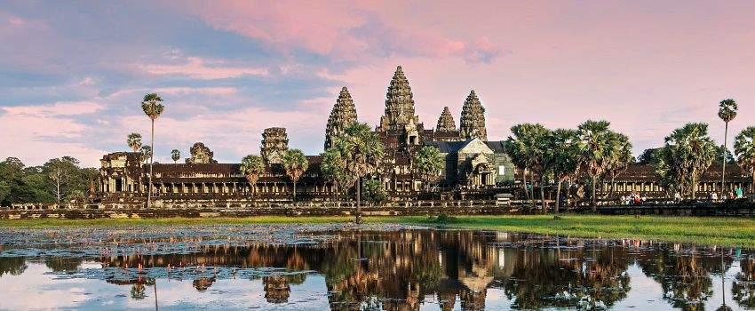 les-plus-beaux-temples-dasie-post