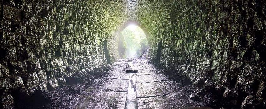 les-plus-beaux-tunnels-du-monde-post