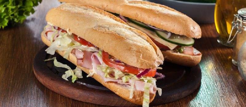 les-sandwichs-sont-ils-des-allies-sante-post