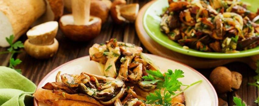 les-tartines-recettes-faciles-realiser-et-conviviales-deguster-post