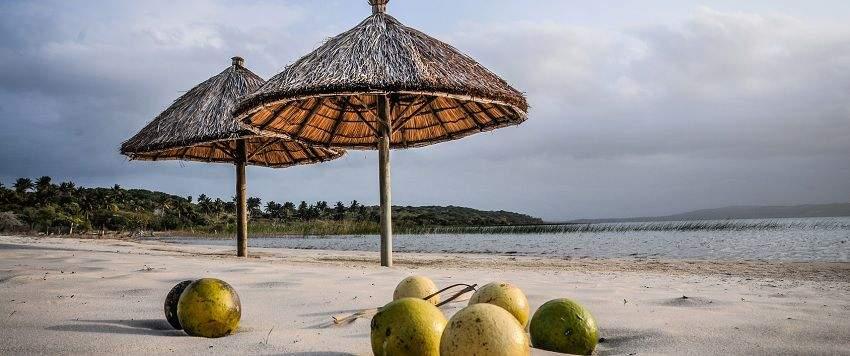 lieux-charme-mozambique-post
