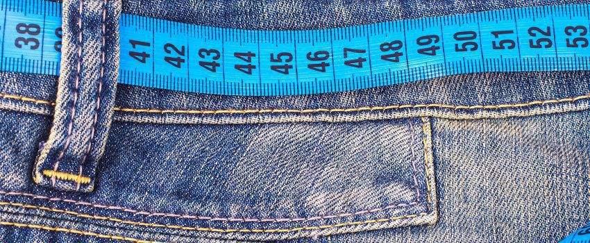 longueur-de-pantalon-post