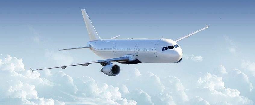 low-cost-airlines-binnen-europa-post