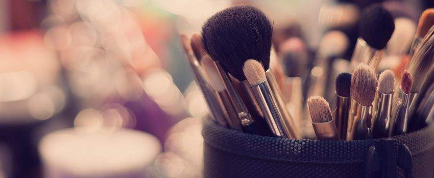 make-uptips-voor-vijftigplussers-post