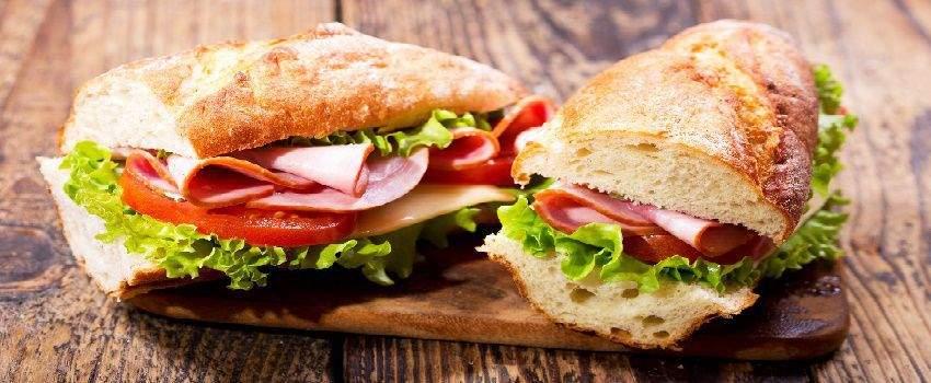 manger-sain-et-equilibre-le-midi-avec-moins-de-15-mn-de-preparation-post
