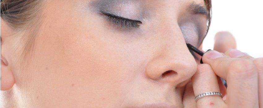 maquiller-ses-sourcils-post