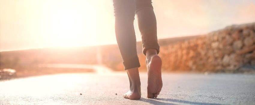 marcher-et-courir-pieds-nus-bon-pour-la-sante-post